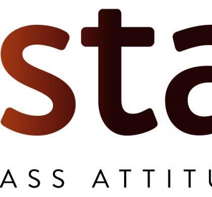 Estal presenta en el Congreso Internacional del Ron sus novedades Glass Premium para destilería