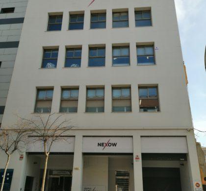 Oryon Universal abre un centro de alto rendimiento para emprendedores en el distrito del 22@ de Barcelona