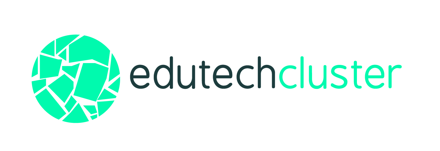 Edutech Clúster gana el premio Protagonistas de la Educación 2014
