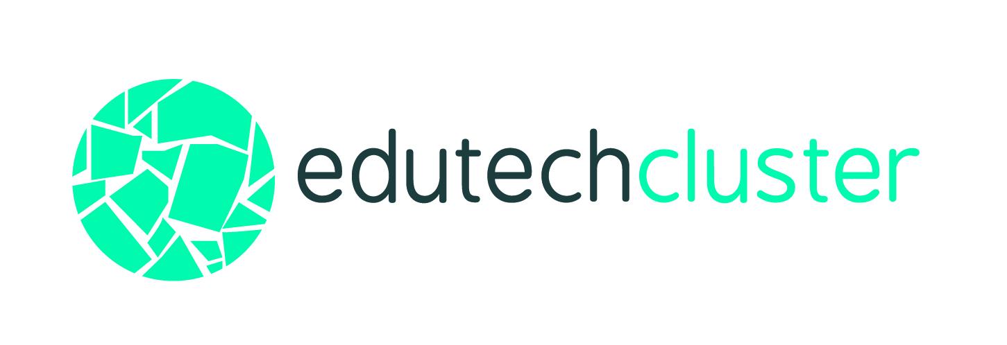 Edutech Clúster y Clúster Digital cierran un acuerdo de colaboración
