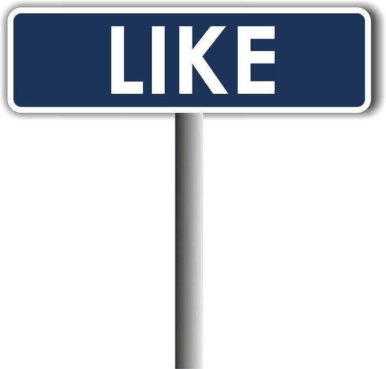 """El """"me gusta"""" influye en las acciones y estrategias empresariales"""