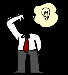 Elige la agencia de comunicación más adecuada para tu empresa