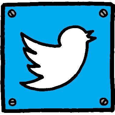 Usa Twitter para contactar y enamorar a tus clientes