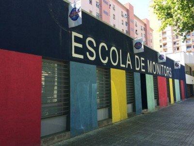 Escola de Monitors de Barcelona, el Harvard de la formación en el ocio