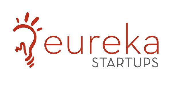 Llega a Madrid la 2ª edición de Startup Experience, el evento para saber cómo financiar tu negocio