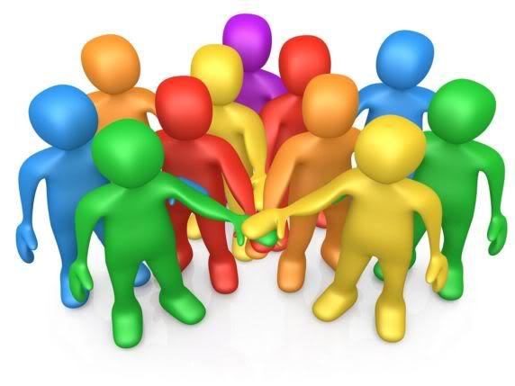 Extrae todo el potencial del marketing y haz famoso tu negocio. ¡Tú puedes conseguirlo!