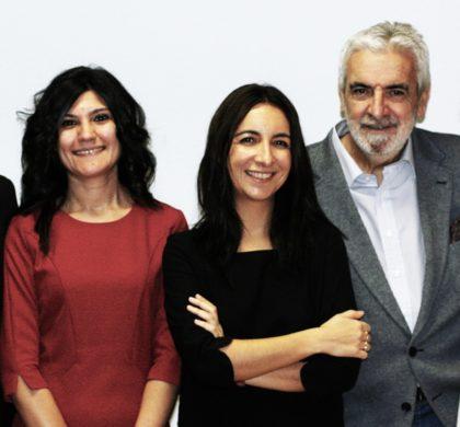 FA comunicación y Tenneco: una relación de 30 años