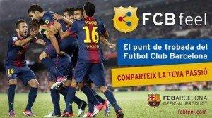 FCBfeelcom via ARA.cat