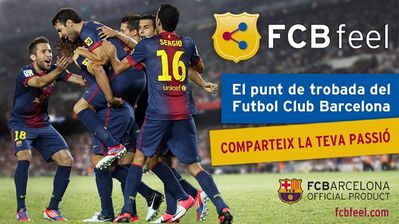 FCBfeelcom via ARA.cat