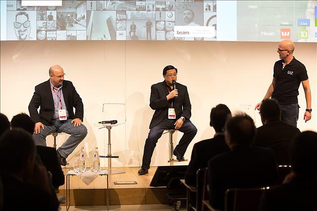 Llega a Barcelona FinTechStage, la tecnología que revoluciona el sector bancario
