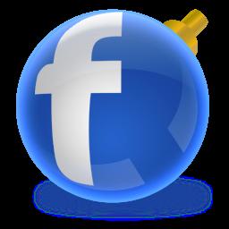 Facebook permite publicar eventos repetidos en el tiempo