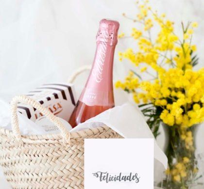 Nace Bloom Gourmet para agradecer y celebrar los momentos especiales con cosas ricas