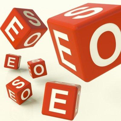 Redes sociales, contenido y vídeos las claves del SEO en 2014