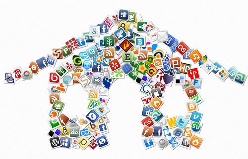 Comunicación digital, la nueva apuesta de inversión de las marcas