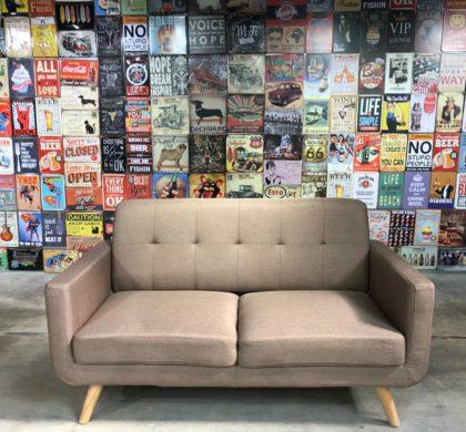 Crack hogar inaugura con éxito su primera Concept Store en Barcelona
