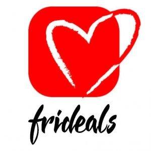 frideals_logo