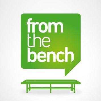 """Entrevista a """"From de bench"""""""