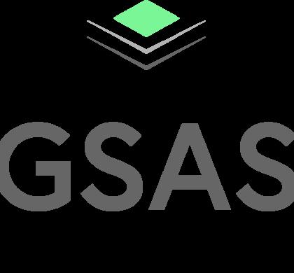 Los actores más influyentes del mundo de la arquitectura de software participarán en el Global Software Architecture Summit en Barcelona