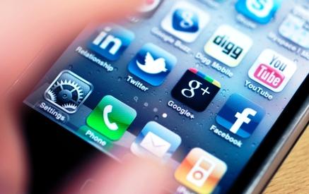 Ganar presencia en las redes sociales es más fácil de lo que parece