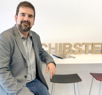 Schibsted Spain refuerza su apuesta en el mercado inmobiliario con un nuevo General Manager