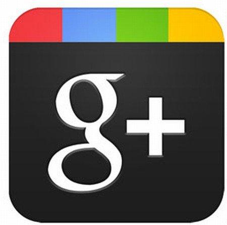 """""""Las empresas no hacen feliz a la gente, las personas sí…"""" Google+ Pages"""