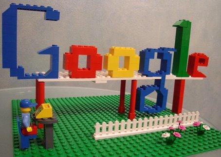 Todos los periodistas usan Google en sus investigaciones