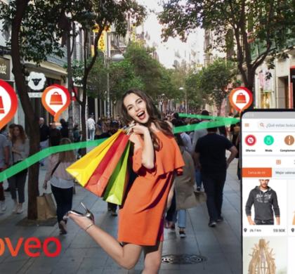 Llega el GeoCommerce, la revolución digital para el pequeño y mediano comercio