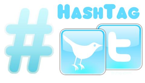 Sácale partido a tu negocio con la ayuda de los hashtags