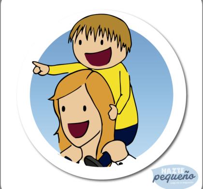 Hazte Pequeño, la app de juegos gratuita para disfrutar en familia durante el confinamiento