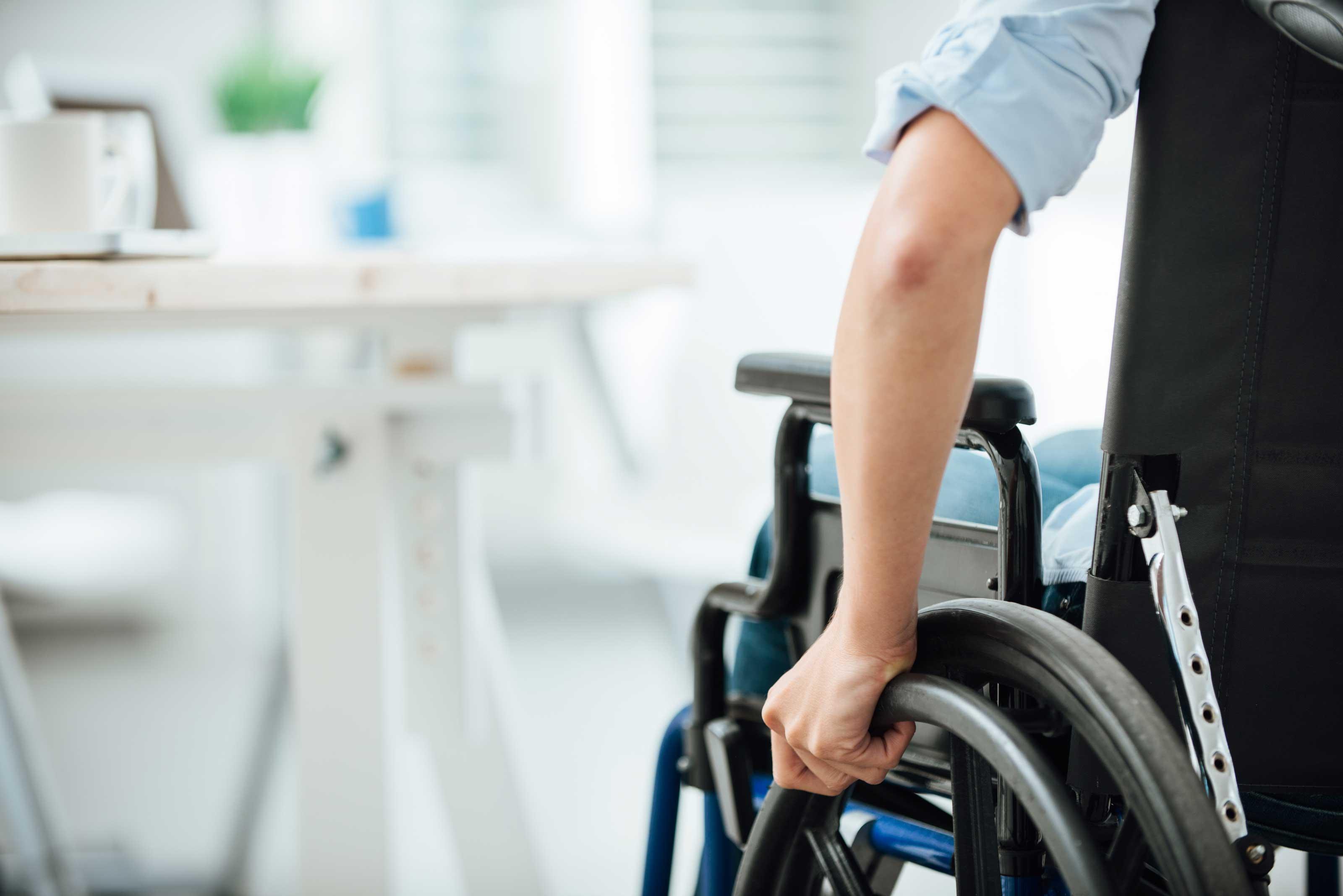 Los 4 requisitos básicos para reclamar la invalidez laboral absoluta