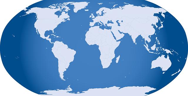 Estal apuesta por los eventos internacionales para liderar el mercado del Packaging Premium
