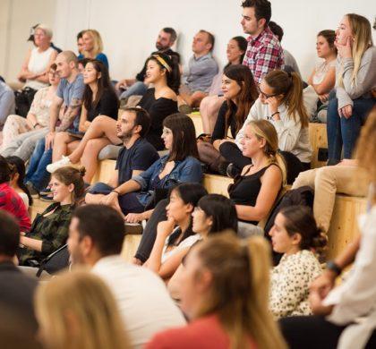 Ironhack se compromete con la transformación digital de España y ofrece formación gratis