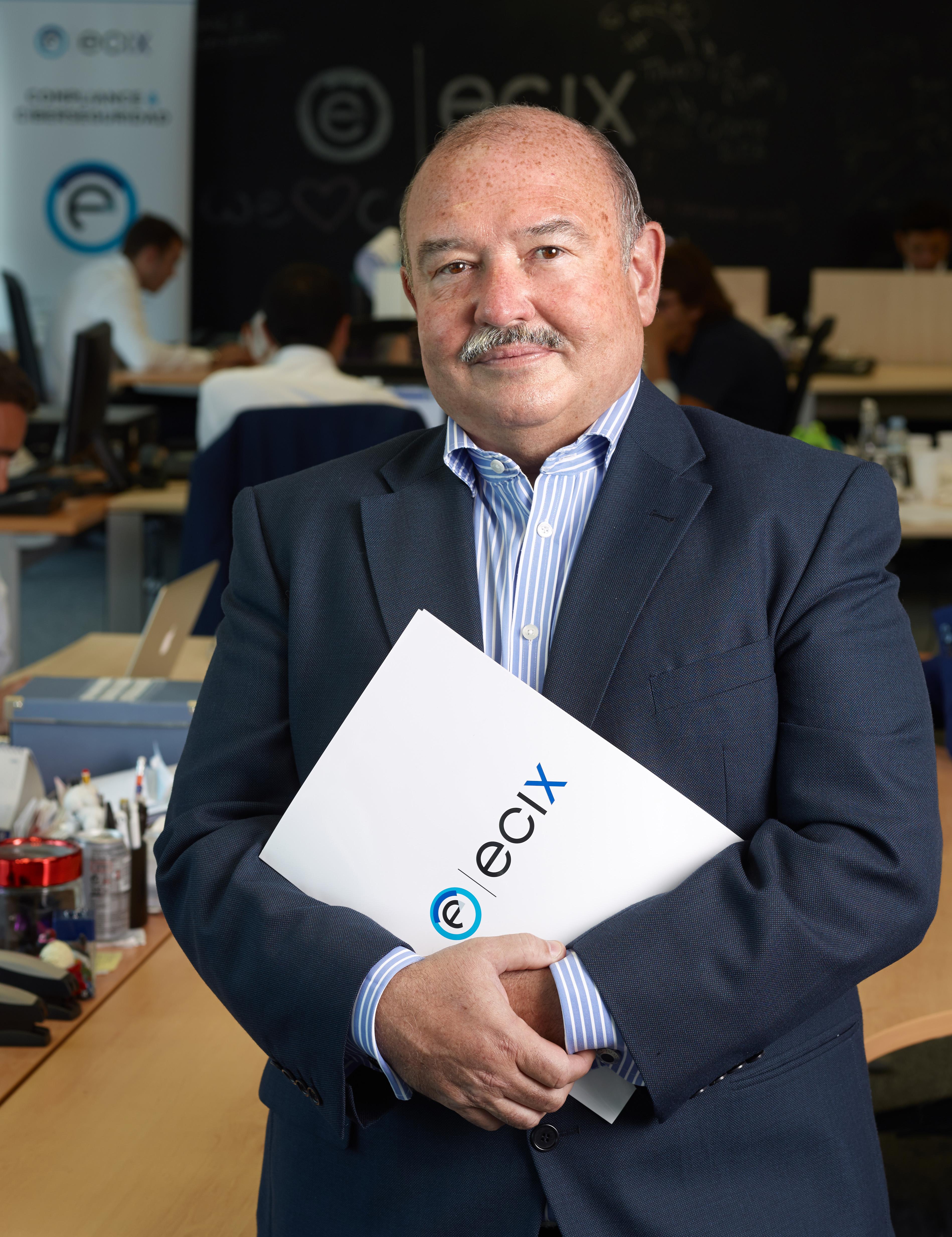 Un despacho español asesora en la creación legislativa en Centroamérica