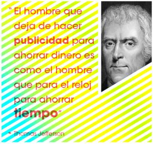Imagen extraída de www.primerasposiciones.es