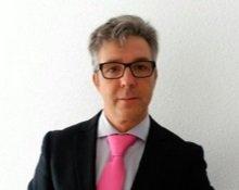 COMUNICACIÓN POSITIVA: Entrevistamos a Joaquín Sánchez del Pozo, experto en PNL y comunicación positiva