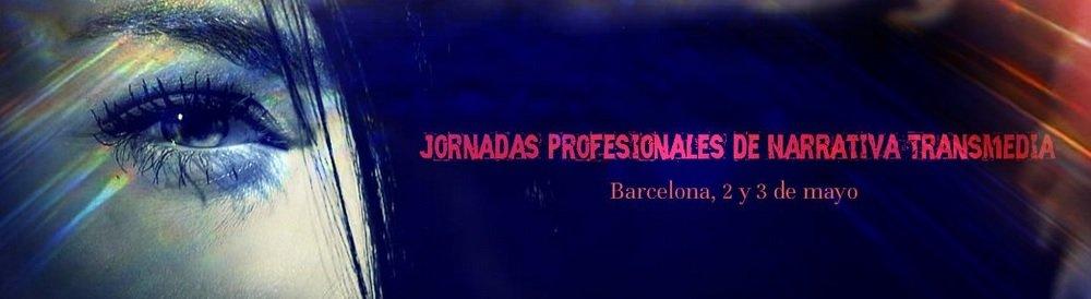Las Jornadas Profesionales de Narrativa Transmedia reúnen a los pioneros más destacados del sector en España