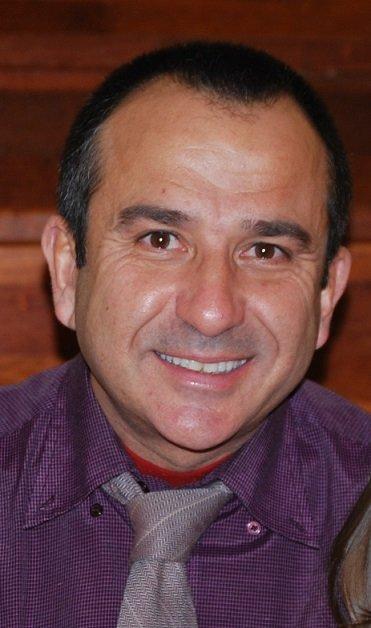 Juan Antonio Sánchez, nuevo Consejero Delegado de Hoteles BESTPRICE