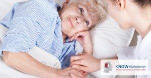 Know Alzheimer_pruebas a realizar