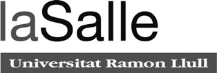 GCO Telecom y La Salle Campus Barcelona firman un acuerdo de colaboración