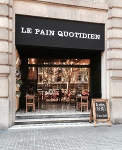 LE PAIN QUOTIDIEN-DIAGONAL (1)