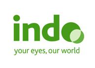 El sector de la óptica se suma al reto solidario de Indo y Educo