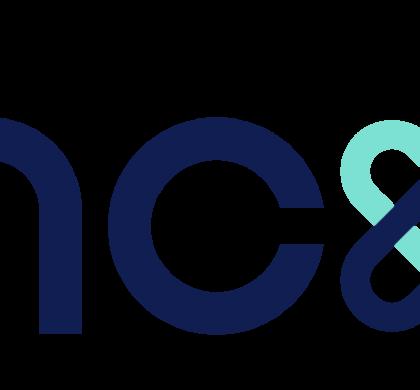 bnc10 se convierte en la primera alternativa digital a la banca tradicional para millenials y nativos digitales
