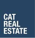 i-surance crece en Barcelona y abre nuevas oficinas de la mano de Cat Real Estate