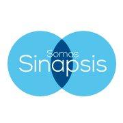 Somos Sinapsis desarrolla una nueva app para que profesionales médicos de los hospitales de Quirónsalud accedan a información actualizada del coronavirus