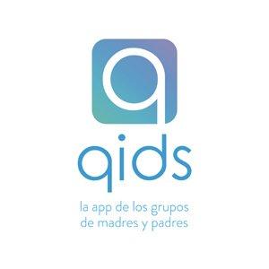 Aspronte contará con una app para mejorar la comunicación entre el centro y las familias