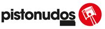Nace el portal de referencia automovilística 'pistonudos.com'