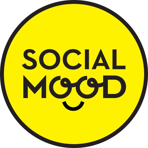 Socialmood: de la creación de contenidos a la obtención de resultados