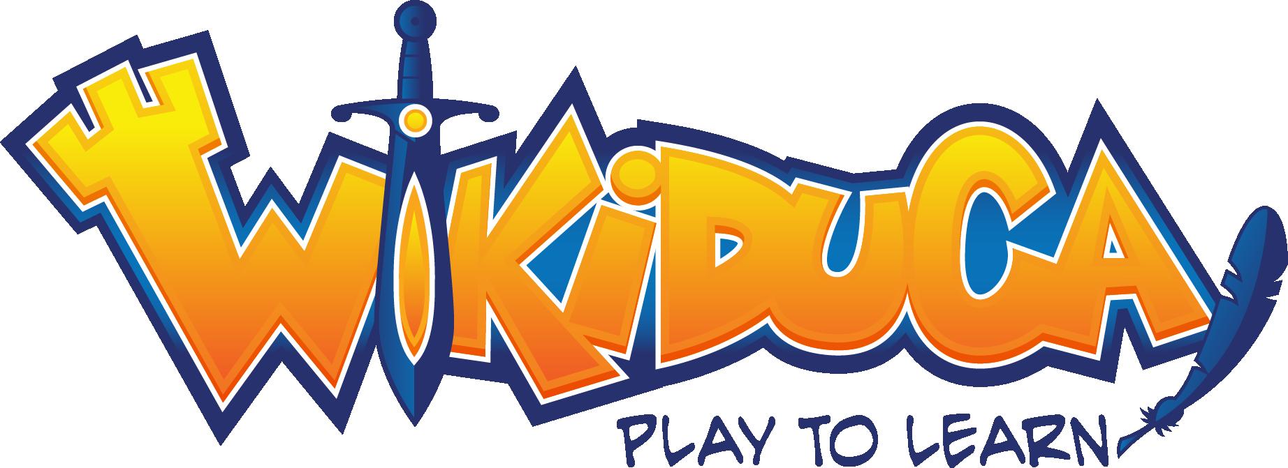 La app Wikiduca ayuda a los niños a reforzar el inglés en vacaciones mientras juegan