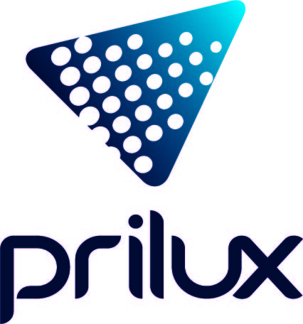 MUM, ANERR y Prilux trabajan juntos para acondicionar un nuevo edificio de acogida para mujeres maltratadas
