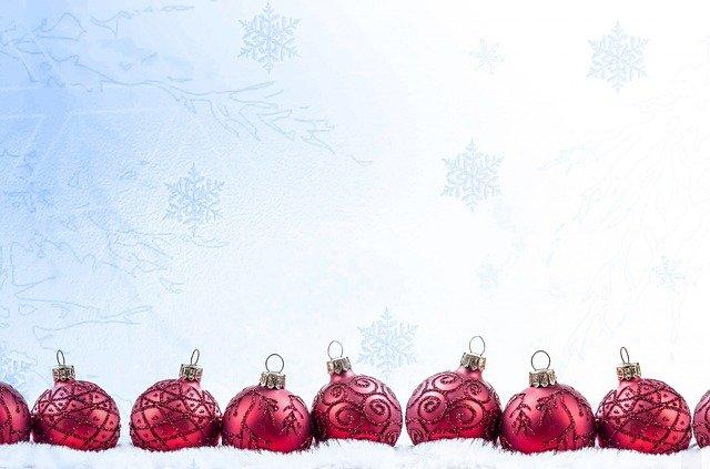 La comunicación en Navidad, más que un Christmas